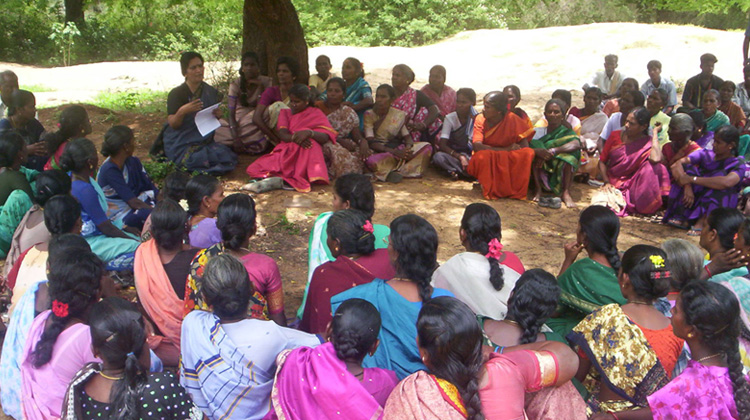 Self Help Group The Role Of Ngos In Promoting Shgs And Its Scope Blogs Doaram